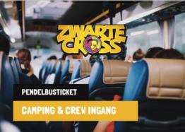zc-camping